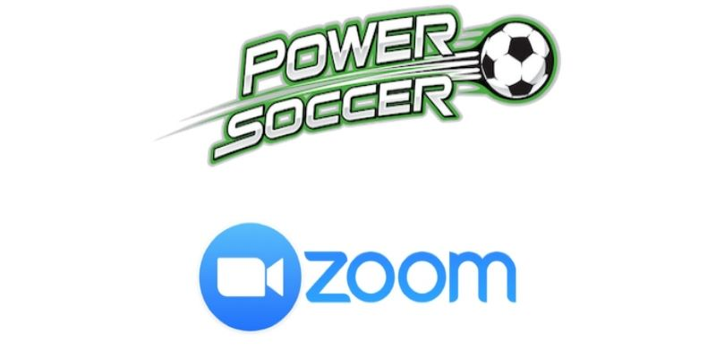 Free Power Soccer Virtual Classes Are Back!